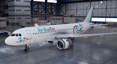 Airbus A320néo